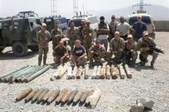afghanistan-bombs