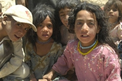 afghanistan-children