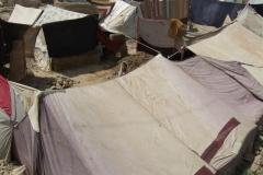 afghanistan-housing