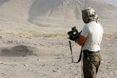 afghanistan-military-training