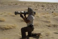 afghanistan-rocket-launcher