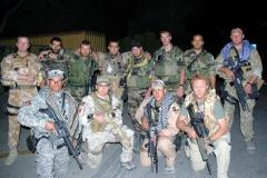 afghanistan-troops