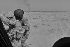 rcn-military