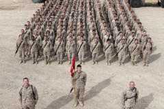 troops-thank-you-400x328