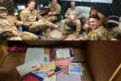 troops2020