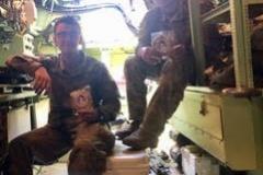 troops3