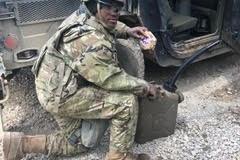 troops6