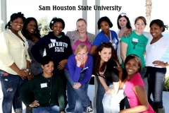 sam-houston-state-university-volunteers