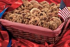 troops_cookies