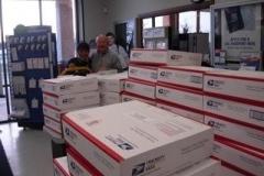 valentines-shipment